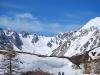 Перевал Шатаевой